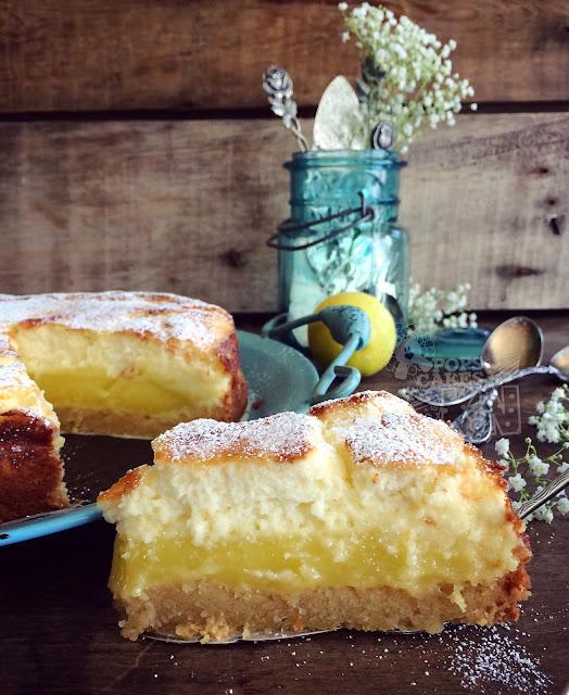 cheesecake-limon