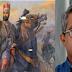 जब टीपू के पिता हैदर अली अंग्रेजों को खदेड़ रहे थे, तब राजपूत राजा अंग्रेजों की तरफ से लड़ रहे थे- दिलीप मंडल