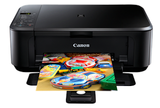 Canon PIXMA MG2160 Driver Download For Windows, Mac and Linux