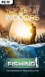 2ch583s - Euro Fishing Waldsee-CODEX