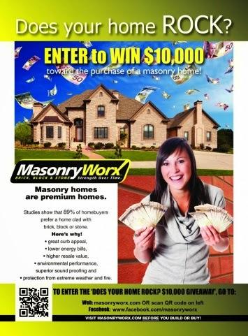 www.masonryworx.com