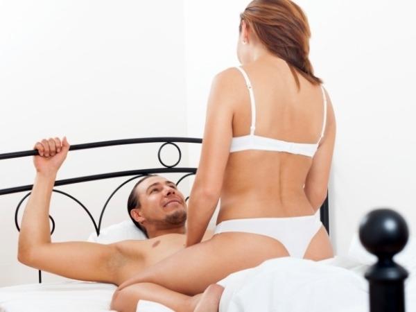 Women smoking fetish sex
