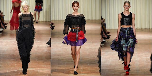 alberta-ferretti-fashion-show