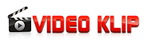 https://www.youtube.com/watch?v=HaJSyGSy2jA