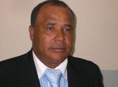 Ex-presidente da Câmara de Itamaraju é denunciado ao MP