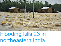 https://sciencythoughts.blogspot.com/2018/06/flooding-kills-23-in-northeastern-india.html