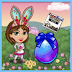 FarmVille Easter Egg Hunt Complete Guide