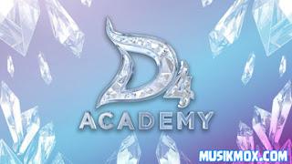 Download lagu DA 4 Mp3