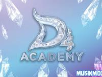 [UPDATE] Kumpulan Lagu D'Academy 4 Indosiar Lengkap 2017