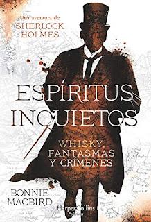 https://enmitiempolibro.blogspot.com/2019/02/resena-espiritus-inquietos.html