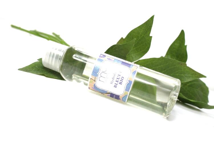 Hydrolat-bleuet-mycosmetik