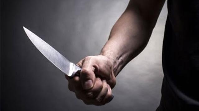 Αλλοδαπός μαχαίρωσε θανάσιμα 52χρονο στην Κέρκυρα