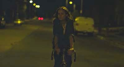 movie Short Term 12