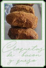 http://cukyscookies.blogspot.com.es/2015/01/croquetas-de-bacon-y-queso-asaltablogs.html
