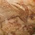Lukisan Batu Dalam Goa Sulawesi, Lukisan Tua ini Diperkirakan 40 Ribu Tahun Lalu