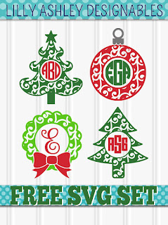 http://www.thelatestfind.com/2018/10/freebie-christmas-svg-set.html