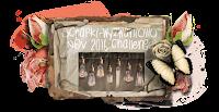 http://scrapki-wyzwaniowo.blogspot.com/2016/11/november-2016-challenge-lightbulbs-1.html
