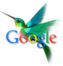 Google – hummingbird Latest Updates 2018