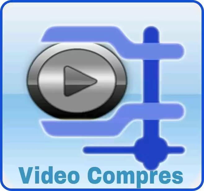 Aplikasi Cara Kompres Video Di Android Madurace