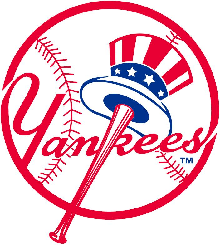 Yankees+Bicentenial+Logo.png