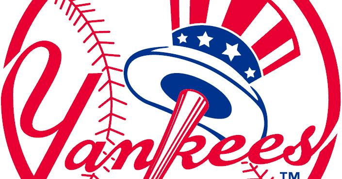 Yankees%252bbicentenial%252blogo