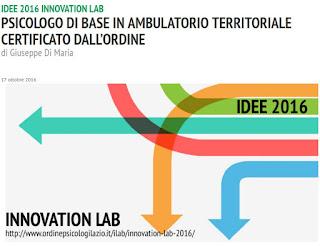 http://www.ordinepsicologilazio.it/ilab/idee-2016/psicologo-di-base-ambulatorio-territoriale-certificato-dallordine/