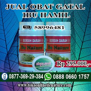 JUAL OBAT GATAL IBU HAMIL
