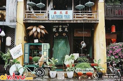 [Hình: nhung-quan-cafe-dep-o-hoi-an-2.jpg]