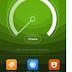 Cara Aktifkan Mode Auto Close App di Xiaomi agar hemat Baterai dan RAM