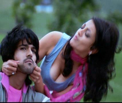 Kajal Agarwal Very Hot