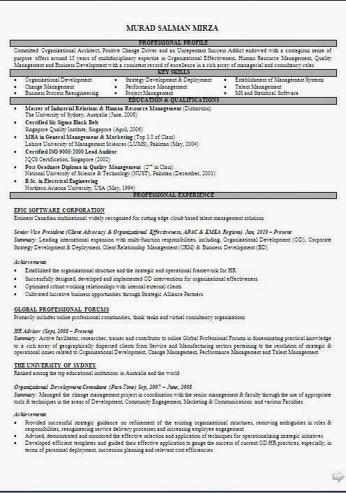 Resume Help Vancouver Wa | CV Writing Services