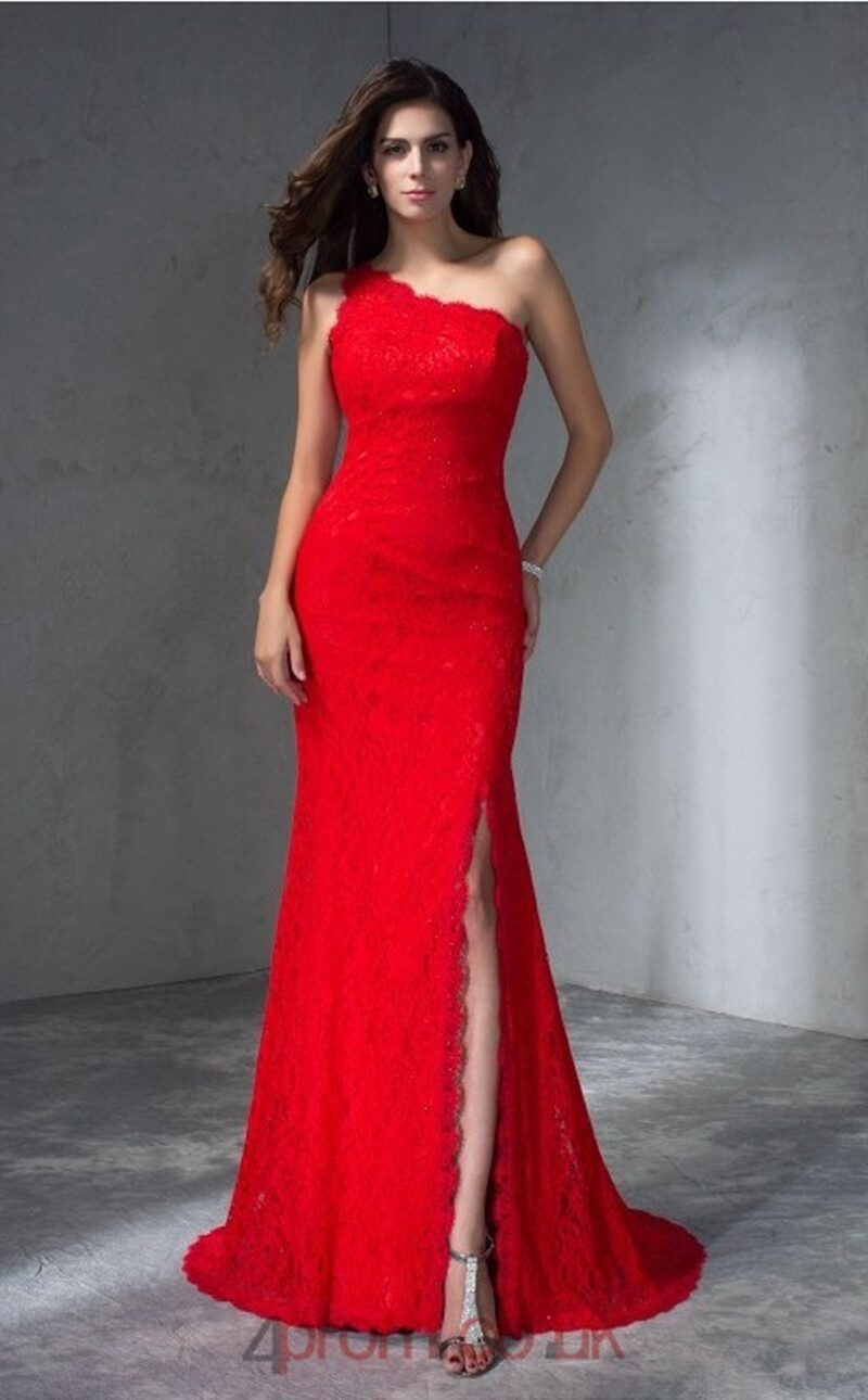 Wedding Bridesmaid Prom Dresses