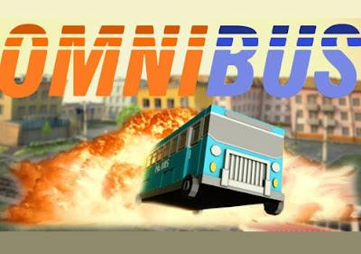 PC Games OmniBus