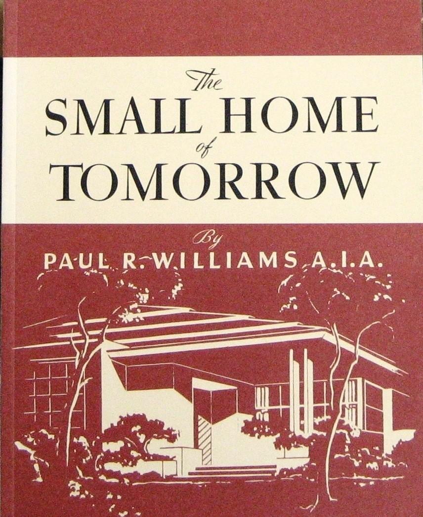Africlassical John Malveaux Architect Magazine Paul