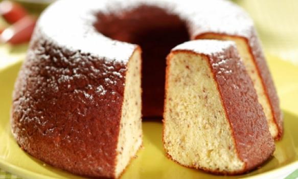 como-fazer-bolo-de-pinhao