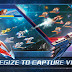 Game Galaxy Legend for Android, iOS