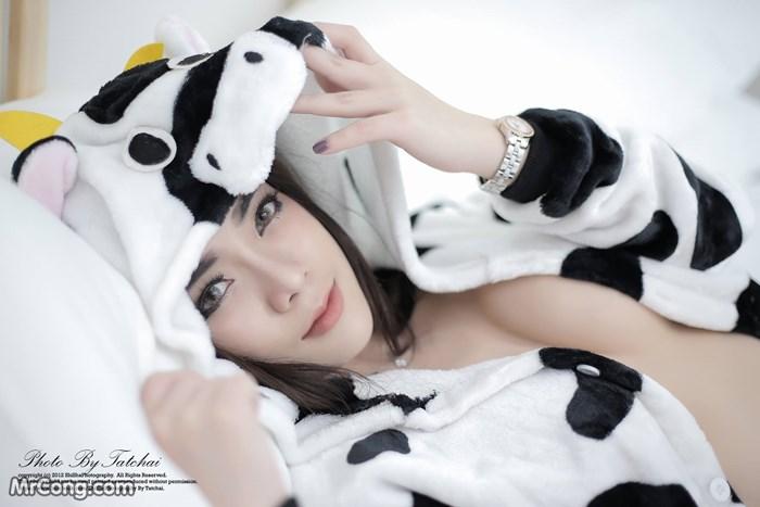 Image Girl-xinh-sexy-Thai-Lan-Phan-10-MrCong.com-0018 in post Những cô gái Thái Lan xinh đẹp và gợi cảm – Phần 10 (1076 ảnh)
