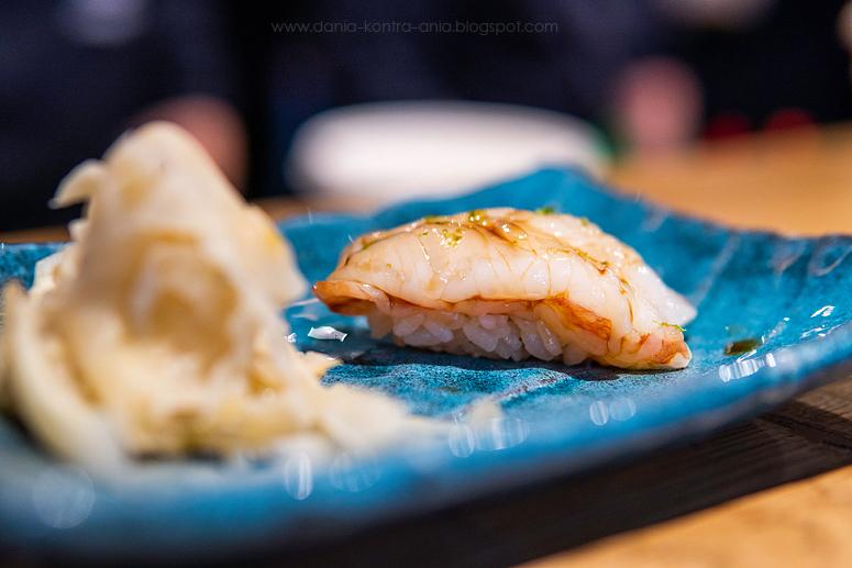 Ato Sushi Lodz