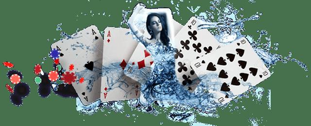 Dengan menjadi member situs Poker Online terlengkap maka pemain akan mendapat banyak se SITUS POKER ONLINE PALING LENGKAP