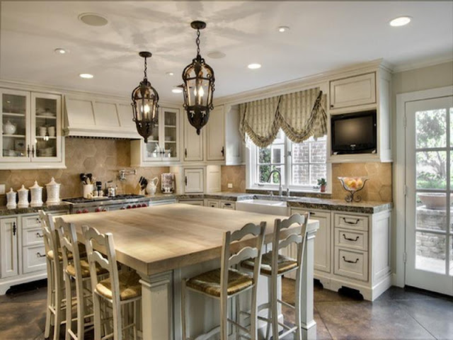Inspiration for your ideal kitchen style Inspiration for your ideal kitchen style Inspiration 2Bfor 2Byour 2Bideal 2Bkitchen 2Bstyle24