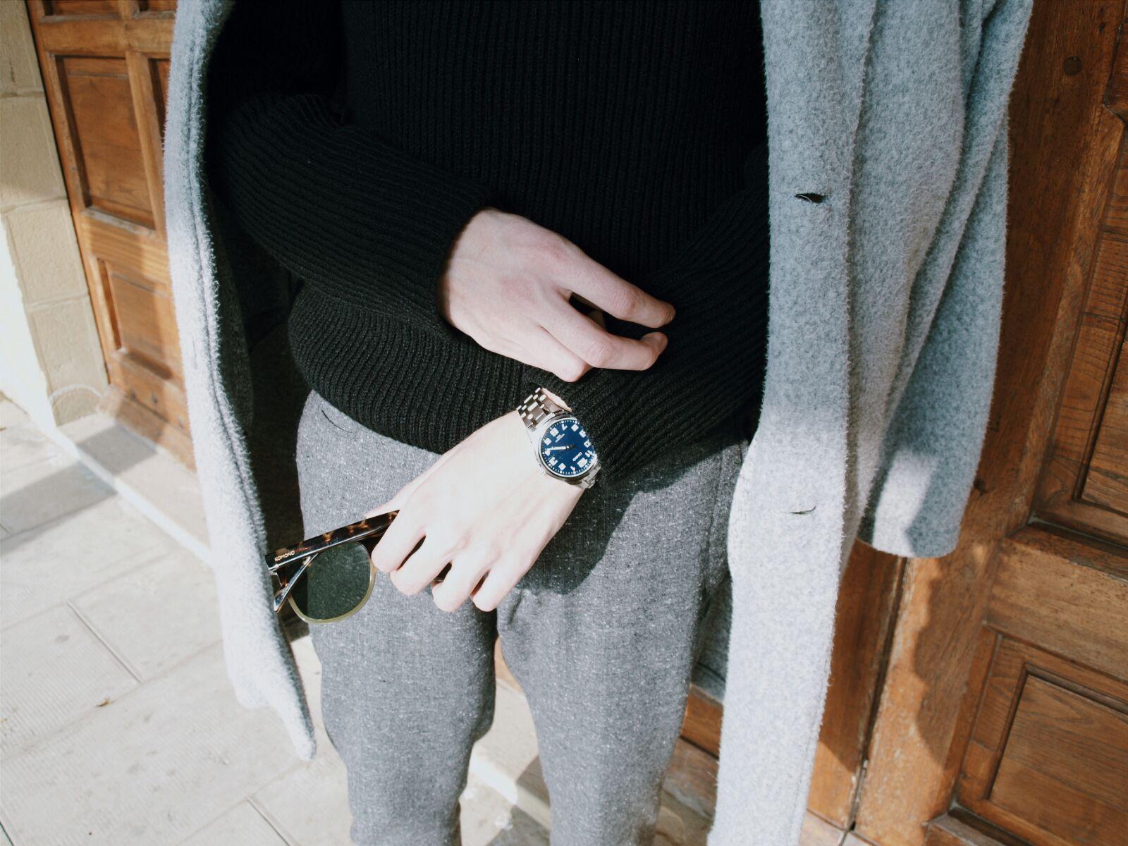 grey-tones-coastalandco-blog-blogger-guadalupe-fashion-moda-estilo-style-egosketchxcoastal-homme-man-outfit-hendaye