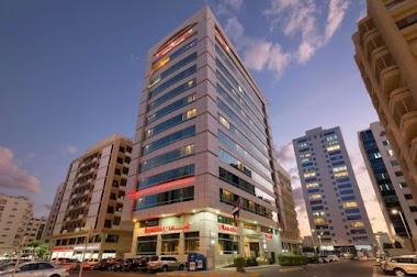 افضل 10 مكاتب محامين في ابوظبي