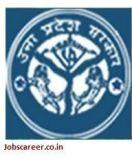 Uttar Pradesh Education Parishad Recruitment of Assistant Teacher vacancy for 12460 posts Last Date 09 January 2017