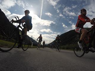 Foto ketterechts - der Rennradblog