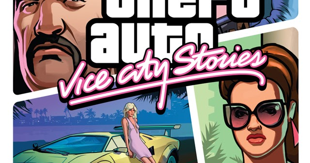 vice theft grand stories psp rom iso usa