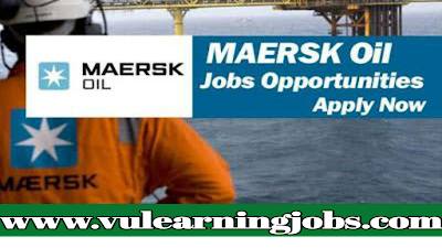 drilling,maersk viking,drilling rig,maersk,offshore drilling (profession),maerskdrilling,meridium,masterclass,digital twin,industrial internet,offshore,rig,bloomberg,digital twin technology,reliability engineering,maintenance scheduling software,asset lifecycle management,energy,asset performance management,scotland,qvest.io,facebook,asset maintenance,ge asset management,mighty ships,equipment reliability