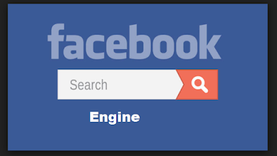 Facebook As An Effective Search Engine | Facebook Search Engine - Facebook Search Tool