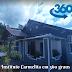 Instituto Carmelita em 360 graus