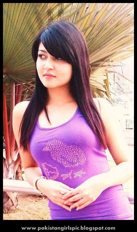 Pakistani Girls Pictures Gallery Pakistani Girls Pictures-1416