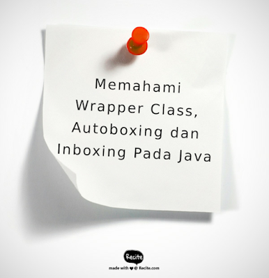 wrapper_class_autoboxing_inboxing